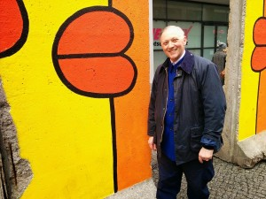 Mark Reeder Berlinale_2