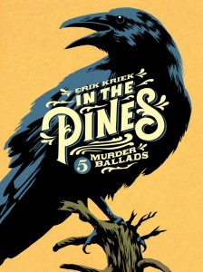 In the Pines_Cover_web