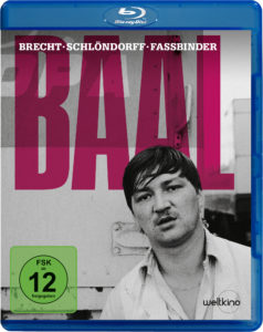 BAAL_BluRay_2D