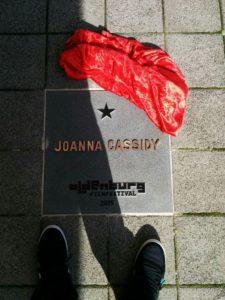joanna-cassidy_star