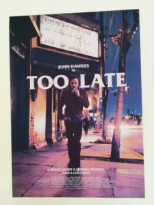joanna-cassidy_too-late