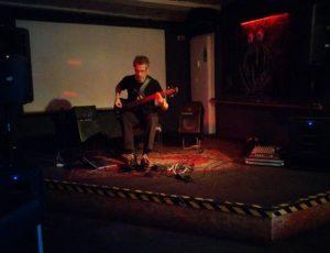 john-eckhardt_live