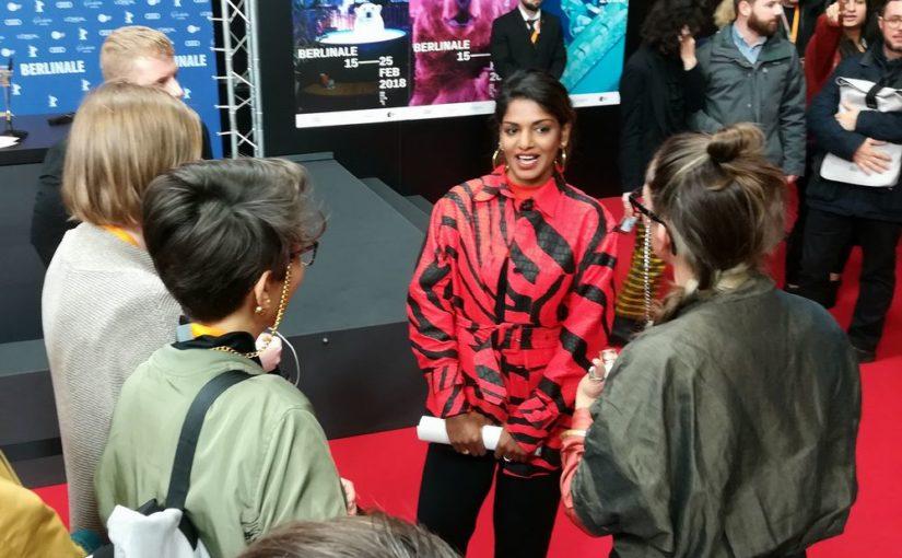 Berlinale 2018 – Musikfilme im Panorama